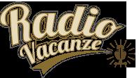 Radio Vacanze – La Voce del Turismo